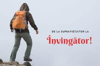 invingator