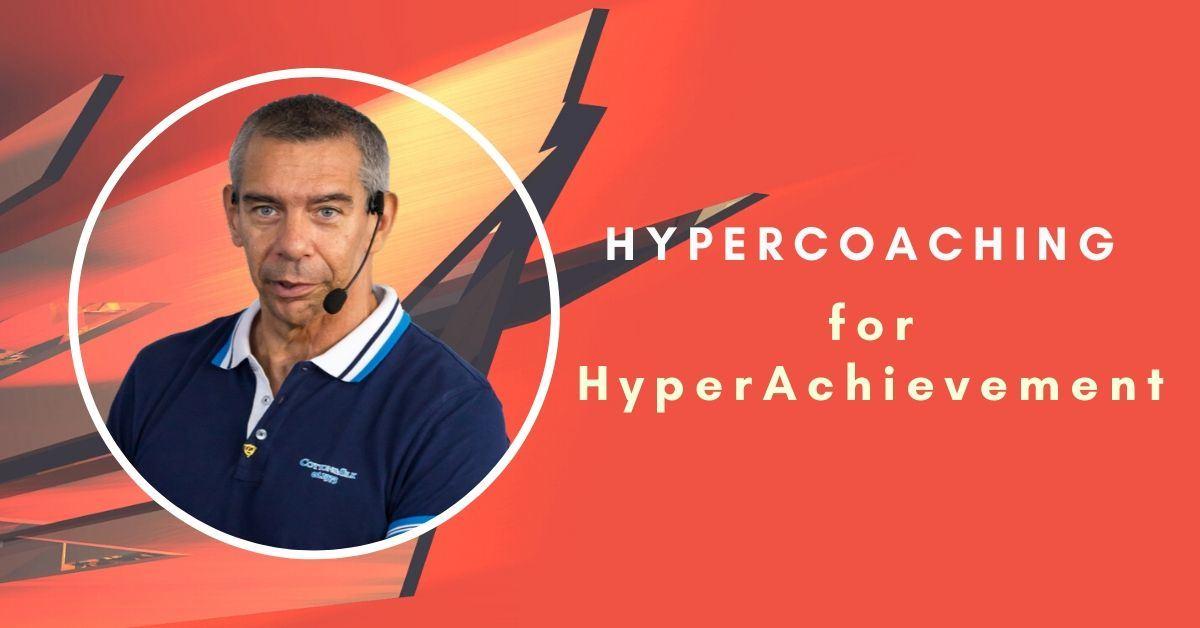 hypercoaching
