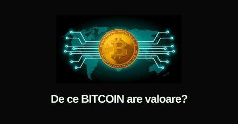 de ce bitcoin