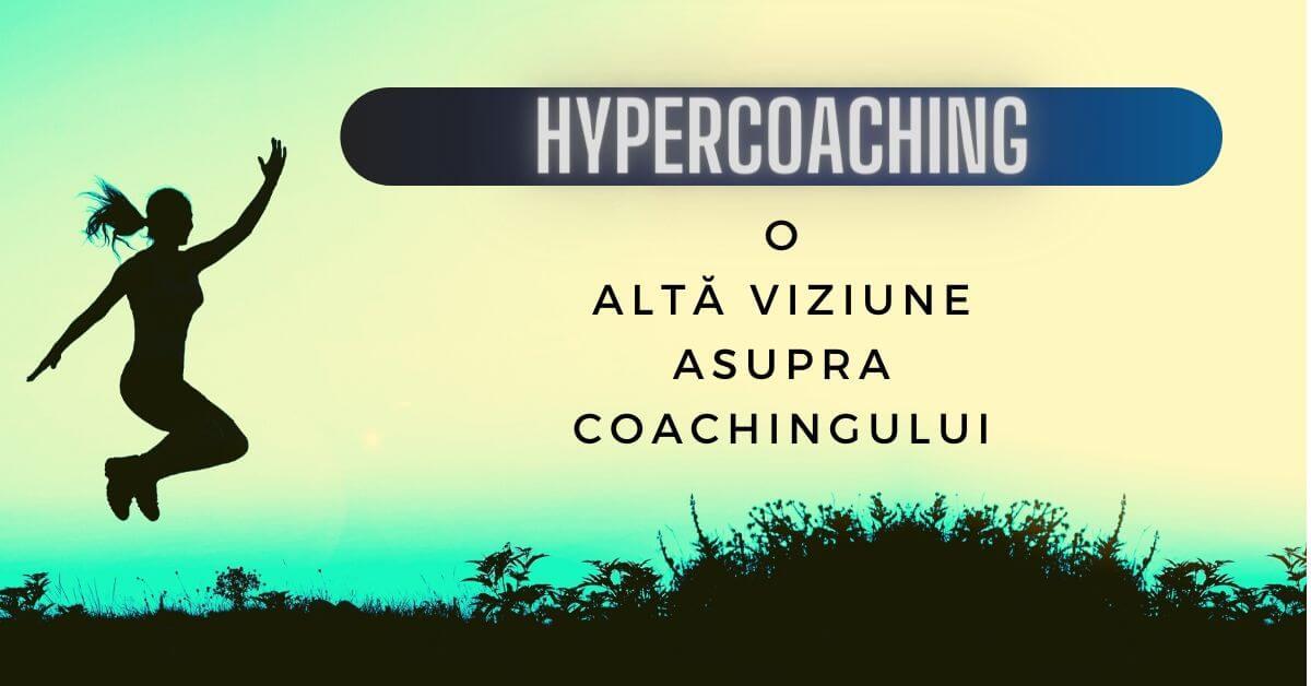 hyper coaching
