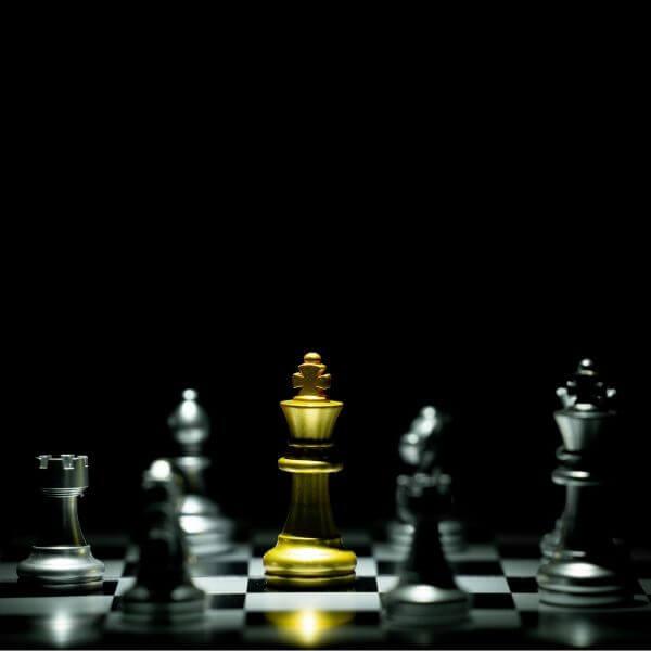 curs leadership online